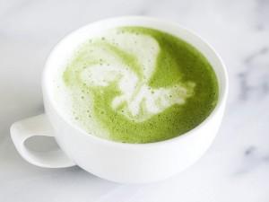 Matcha çayı zayıflatır mı? Maça çayı ile zayıflayan ve kilo veren ünlüler