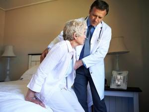 MDS Hastalığı Nedir? Belirtileri Nelerdir? Nasıl Tedavi Edilir?