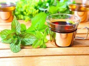 Melisa çayı nedir? Nasıl yapılır? Ne zaman içilmeli? Faydaları ve zararları