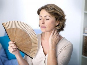 Menopoz nedir? Nasıl anlaşılır? Belirtileri ne zaman başlar?