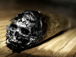 Mentollü Sigaranın Kadınlara ve Erkeklere Zararları Nelerdir?