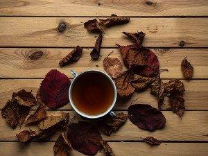 Mest form çayı nedir? Zayıflatırmı? Kullananlar, içindekiler, fiyatı, faydaları ve zararları