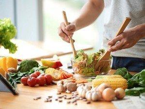 Metabolik diyet listesi nedir? Metabolik balans diyeti yapanlar ve örneği