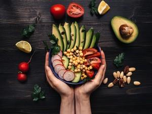 Metabolizmayı hızlandıran şeyler, yiyecekler ve içecekler