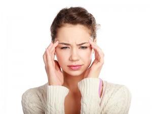 Migren tedavisi nasıl yapılır?