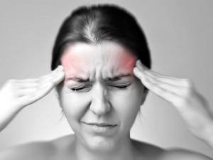 Migrene İyi Gelen Şeyler Nelerdir? Migrene İyi Gelen Bitkiler ve Yiyecekler