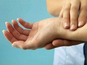 Nabız düşüklüğü sonuçları, tedavisi ve belirtisi nedir?