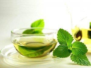 Nane çayı nasıl hazırlanır? Faydaları, Fiyatı, kalorisi