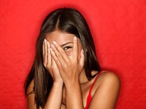 Nemfomani Hastalığı Nedir? Tedavisi Nasıl Olur?