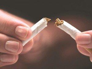 Nikotin sakızı etkili mi? Kullanımı, faydaları ve zararları