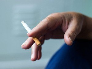 Nikotin yoksunluğu nedir? Sendromu ne zaman biter? Belirtileri ve tedavisi