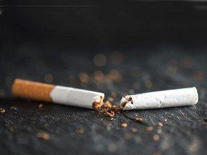 Nikotin zehirlenmesi nedir? Ne kadar sürer? Nasıl geçer?