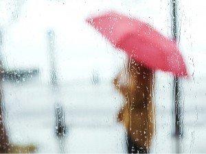 Nisan yağmurunun faydaları nelerdir?