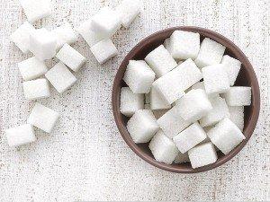 Nişasta bazlı şeker nedir? NBŞ zararları nelerdir?
