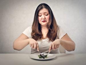 Nöropsikoloji ile Zayıflama Nasıl Olur? Zayıflama Psikolojisine Nasıl Girilir? Yorumları Nelerdir?