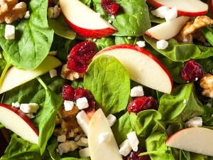 Nötropenik diyet listesi nedir? Nasıl yapılır? Yasakları nelerdir?