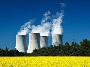Nükleer santral nedir? Nasıl çalışır? Nükleer santral zararları ve faydaları