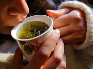 Vücuttaki ödemi atmak için bitki çayı tarifi