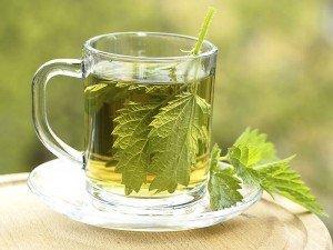 Ödem attırıcı çay nasıl yapılır? Tarifi nedir?