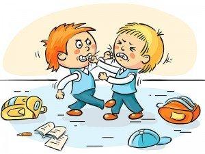 Öfke kontrolü nedir? Nasıl sağlanır?