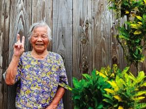 Okinawa Diyet Listesi Nedir? Faydaları Nelerdir? Nasıl Uygulanır?