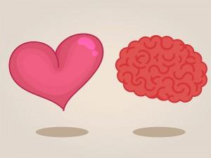 Oksitosin hormonun görevi nedir? Nerede üretilir?
