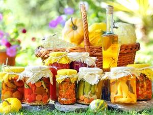 Organik beslenme nedir? Nasıl yapılır? Faydaları nelerdir?