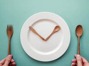 Oruçta Diyet Nasıl Yapılır? Listesi ve Menüsü Nasıl Olur?