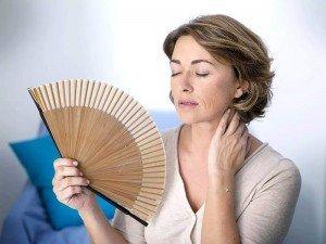Östrojen hormonu ne işe yarar? Fazlalığı nasıl düşürülür?