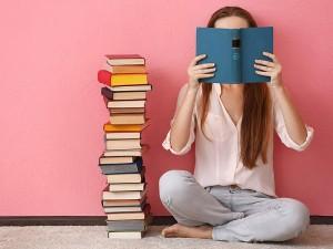 Otobiyografi Nedir? Nasıl Yazılır? Özellikleri ve Örnekleri