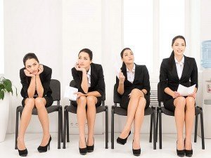 Oturma şekline göre beden dili ve kişilik