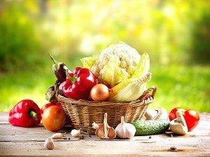 Paleo diyeti nedir? Zararları, yapanlar ve tarifleri