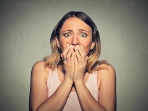 Panik atak nedir? Neden olur? Belirtileri ve tedavisi