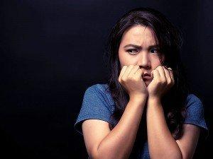 Panik atak tedavisi nedir? Nöbeti nasıl geçer?