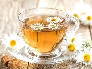 Papatya çayı zayıflatırmı? Kilo verdirir mi? Nasıl yapılır?