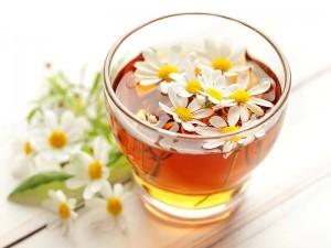 Papatya çayı nasıl yapılır? Neye yarar? Faydaları ve zararları
