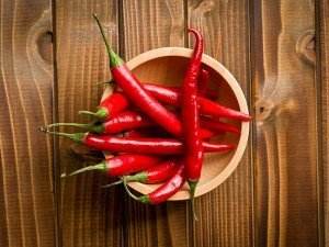 Paprika biberi nedir? Paprika biber sosu nasıl yapılır? Faydaları nelerdir?