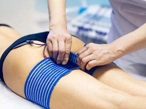 Pasif jimnastik aleti nedir? Nasıl kullanılır? Fiyatları, faydaları ve zararları