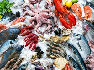 Pesketaryen Beslenme Nedir, Ne demek? Pesketaryen Menü ve Diyet Listesi
