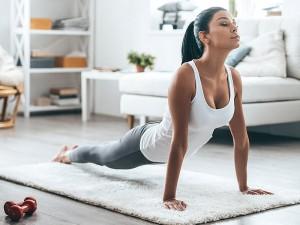 Pilates nasıl yapılır? Zayıflatır mı? Vücudu sıkılaştırır mı?