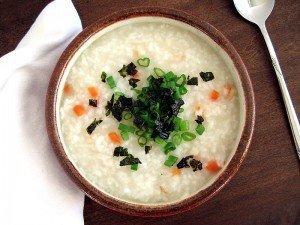 Pirinç lapası zayıflatırmı? Pirinç lapası nasıl yapılır? Pirinç lapası diyeti ile zayıflayanlar
