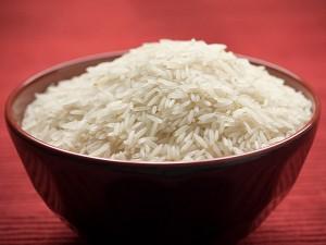 Pirinç zayıflatırmı? Pirinç yutarak zayıflanır mı?