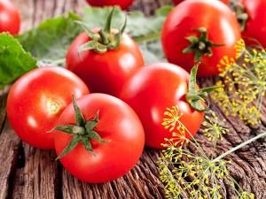 Pişmiş domatesin faydaları, zararları ve özellikleri