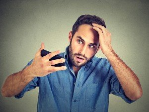 Platinus v nedir? Kullananlar, fiyatı, içeriği, faydaları ve zararları