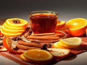 Portakal çiçeği çayı nasıl yapılır? Tarifi ve faydaları