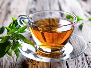 Prostat çayı nasıl yapılır? İşe yarar mı? Zararları ve faydaları