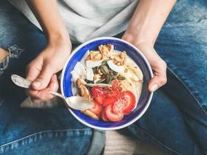 Proteinin fazla tüketilmesinin vücuda ve böbreklere yan etkileri