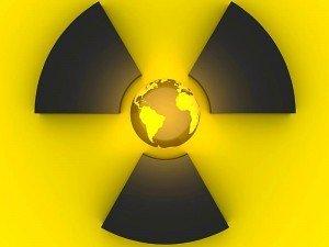 Radyasyon nedir? Radyasyonun zararları ve korunma yolları