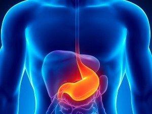 Reflü diyeti nedir? Nasıl olur? Nasıl yapılır? Reflü diyeti ile zayıflama tarifi