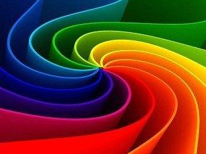 Renklerin psikolojik etkileri, anlamları ve özellikleri nelerdir?